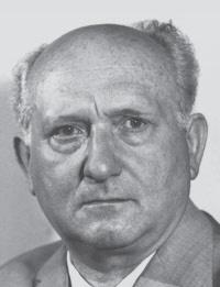 Franz Schuster